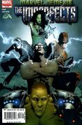 Marvel Nemesis The Imperfects Vol 1 3