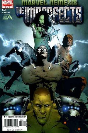 Marvel Nemesis The Imperfects Vol 1 3.jpg