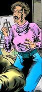 Midge Cullen (Earth-616) from Punisher War Journal Vol 1 72 0001