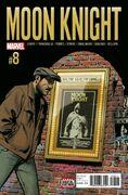 Moon Knight Vol 8 8