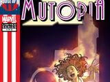 Mutopia X Vol 1 4