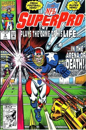 NFL Superpro Vol 1 4.jpg