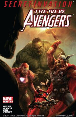 New Avengers Vol 1 40.jpg