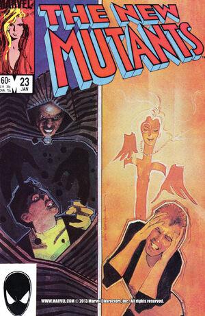 New Mutants Vol 1 23.jpg
