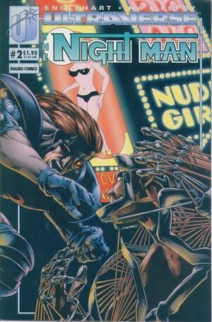 Night Man Vol 1 2.jpg