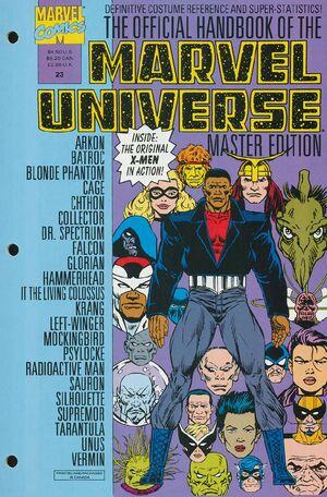 Official Handbook of the Marvel Universe Master Edition Vol 1 23.jpg