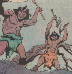 Picts (Earth-616) from Conan the Barbarian Vol 1 172 001.png