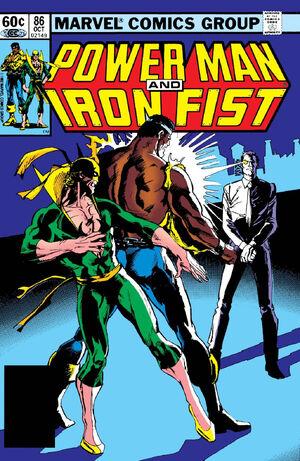 Power Man and Iron Fist Vol 1 86.jpg