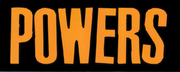 Powers logo 001.png