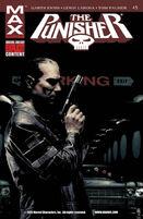 Punisher Vol 7 5