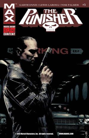 Punisher Vol 7 5.jpg