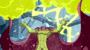 Quentin Beck (Earth-26496) from Spectacular Spider-Man (animated series) Season 2 1 0001.jpg
