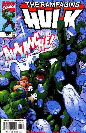 Rampaging Hulk Vol 2 4.jpg