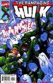 Rampaging Hulk Vol 2 4