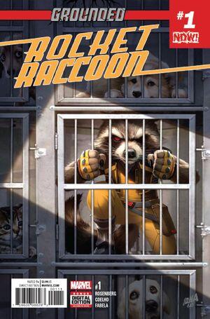 Rocket Raccoon Vol 3 1.jpg