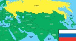 Russia from Marvel Atlas Vol 1 1 0001.jpg