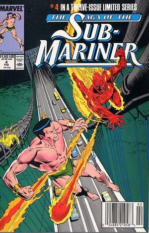 Saga of the Sub-Mariner Vol 1 4.jpg