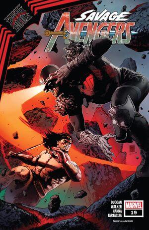 Savage Avengers Vol 1 19.jpg
