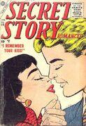 Secret Story Romances Vol 1 19