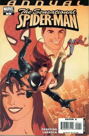 Sensational Spider-Man Annual Vol 2 1.jpg