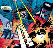Sentinels (Earth-295) from Amazing X-Men Vol 1 1 0001.jpg