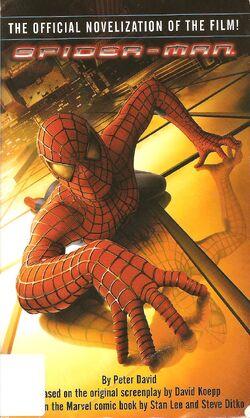 Spider-Man Novel.jpg