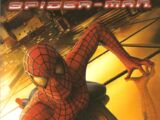 Spider-Man (novel)