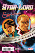 Star-Lord Vol 1 6