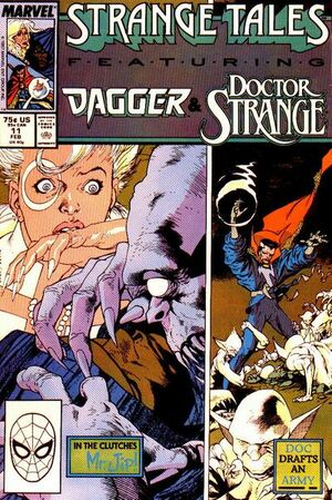 Strange Tales Vol 2 11.jpg