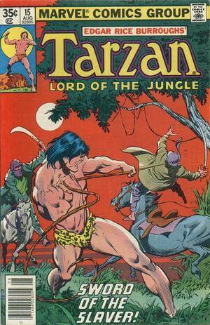 Tarzan Vol 1 15.jpg