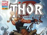 Comics:Thor 182