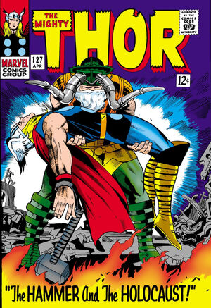 Thor Vol 1 127.jpg