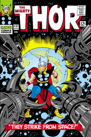 Thor Vol 1 131.jpg