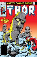 Thor Vol 1 318