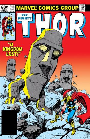 Thor Vol 1 318.jpg