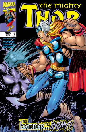 Thor Vol 2 5.jpg