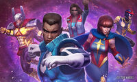 Ultimates (Earth-TRN012) from Marvel Future Fight.jpg