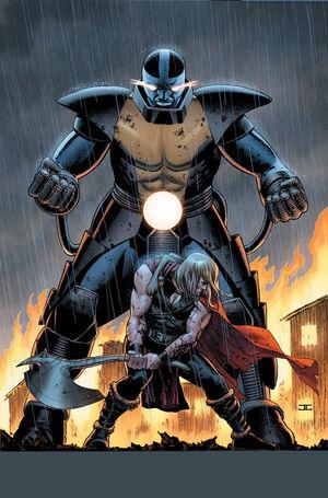 Uncanny Avengers Vol 1 6 Textless.jpg