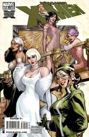 Uncanny X-Men Vol 1 504.jpg