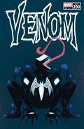 Venom Vol 4 35 Veregge Variant