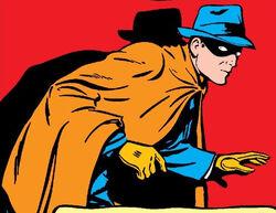 Victor Jay (Earth-616) from Daring Mystery Comics Vol 1 2 0001.jpg