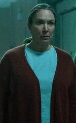 Victoria Helstrom (Earth-TRN836) from Helstrom (TV series) Season 1 9.jpg
