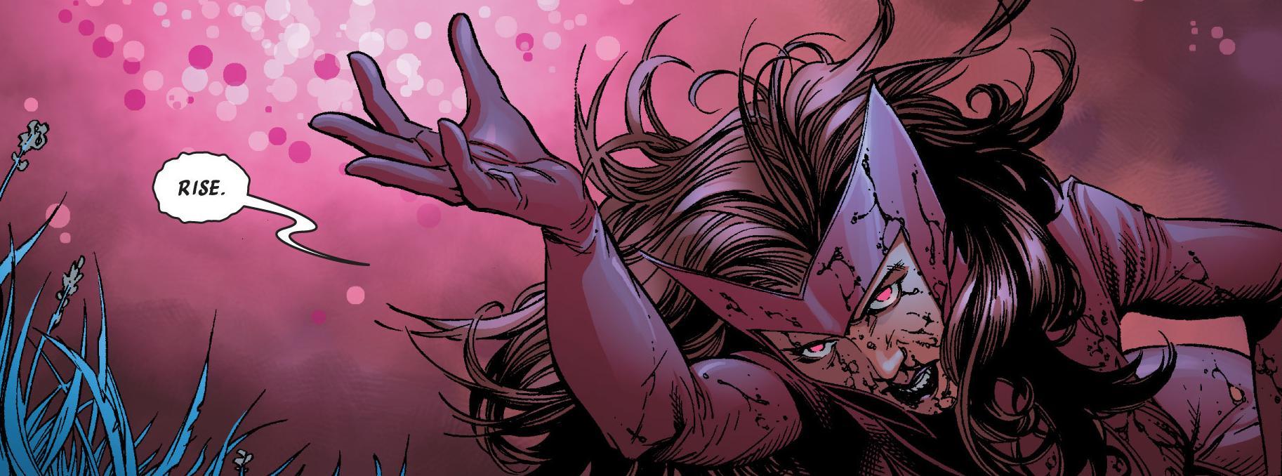Wanda Maximoff (Earth-13133) from Uncanny Avengers Vol 1 14 002.jpg