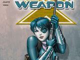 Weapon X Vol 2 8