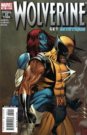 Wolverine Vol 3 62.jpg