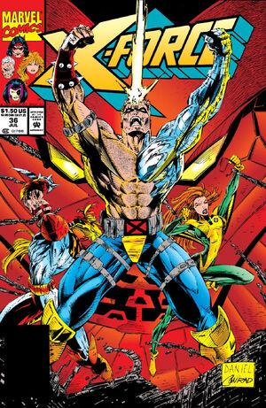 X-Force Vol 1 36.jpg