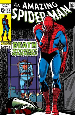 Amazing Spider-Man Vol 1 75.jpg