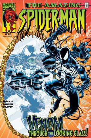 Amazing Spider-Man Vol 2 19.jpg