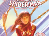 Amazing Spider-Man Vol 4 15