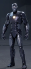 Anodized Armor (Earth-TRN814) from Marvel's Avengers (video game) 001